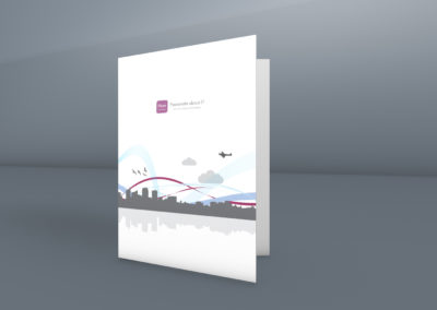 Catálogo Plum Innovations