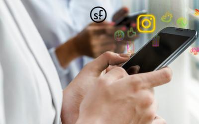 Novidades no Instagram para negócios e empresas