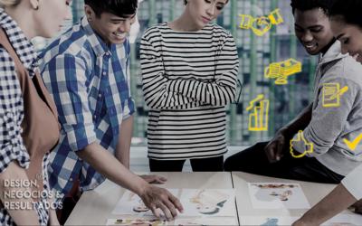 Você sabe o que é Design Thinking e a sua importância em negócios de sucesso?