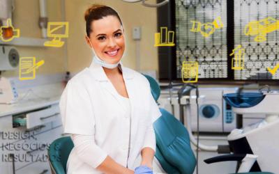 Alavanque seus negócios com 7 cursos online e gratuitos da USP