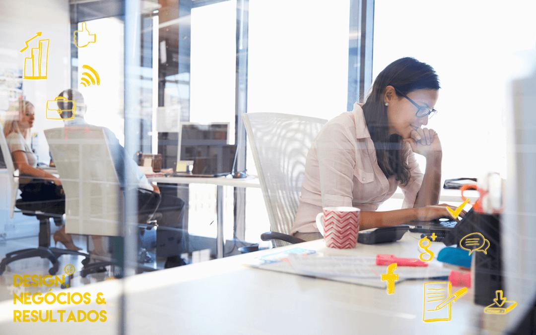 Como montar um plano de comunicação para o seu negócio